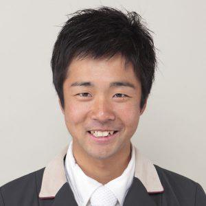 2014_imahashi_hiroaki4