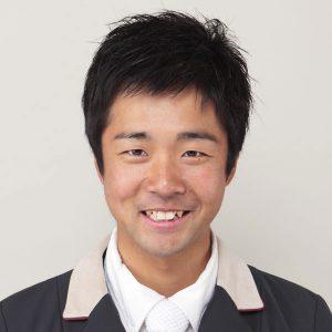 2014_imahashi_hiroaki5