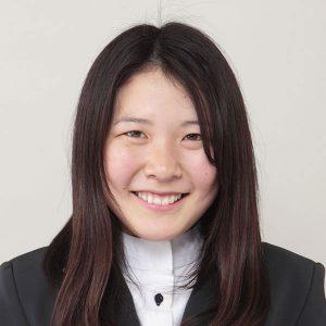 2014_itou_haruka5