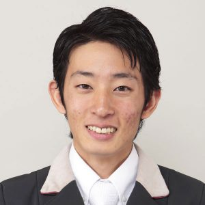 2014_ookubo_takashi5