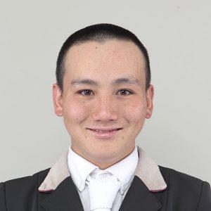 2016_isono_futoshi3