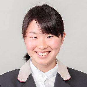 2016_nakagomi_saki