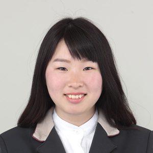 2016_nakagomi_saki3