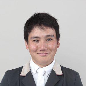 2019isono_futoshi