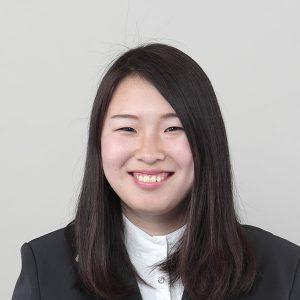 2019nakagomi_saki