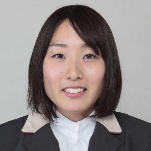 2012_chikugo_yuuko