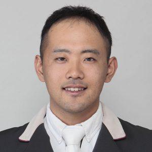 2012_yamada_yoshiki