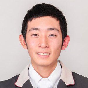 2014_ookubo_takashi