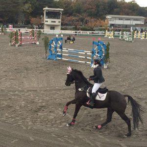 2016_kantogakusei_joshi01