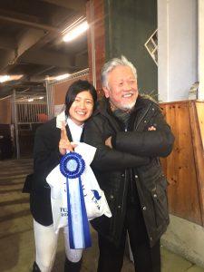 42th_shonan_horse_show02