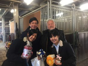 42th_shonan_horse_show03
