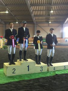 42th_shonan_horse_show04