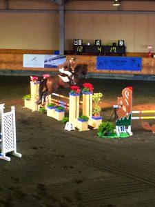 42th_shonan_horse_show07