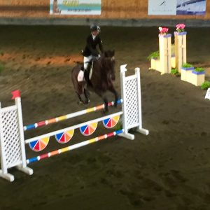 42th_shonan_horse_show08