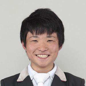 2017_tanaka_motoki2