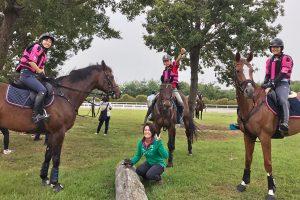 horsetrial2017au01