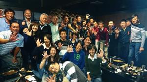 nichidaikai_01