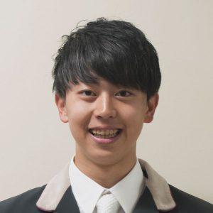 2018_matsukawa_koudai