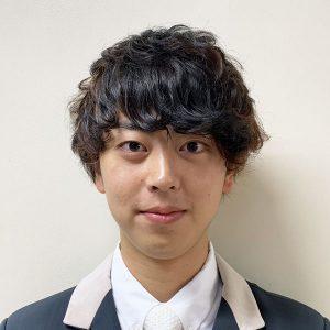 2018_matsukawa_koudai2