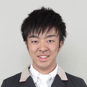 2018_yamazaki_kaito