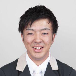 2018_yamazaki_kaito2
