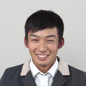2019taniguchi_ryouto