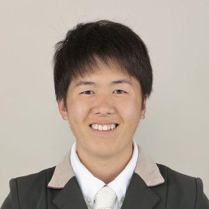 hirayama_naoto04