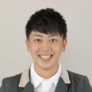 matsukawa_koudai04