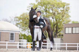 matsukawa_koudai2021