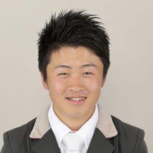 matsuwaka_ryusei04