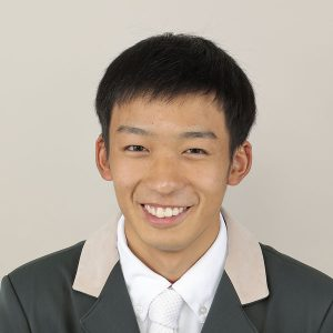 taniguchi_ryouto04