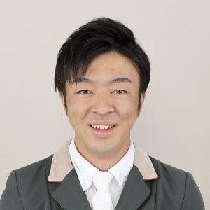 yamazaki_kaito04