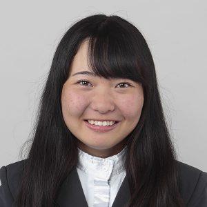 2019horisaka_nanako
