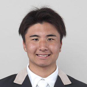 2019naaomi_miki