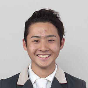 2019takami_yu
