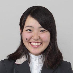 2019yoshida_kotomi