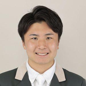nakagomi_miki03