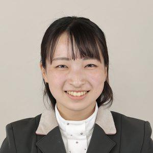 nishio_sumire03