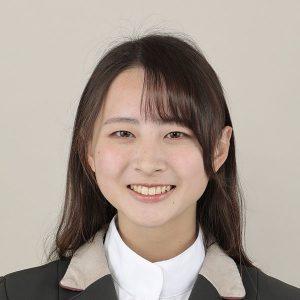 sakai_chihiro03