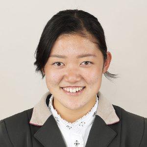 harada_miwa02
