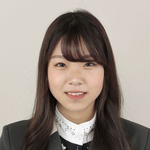 nagata_yume02