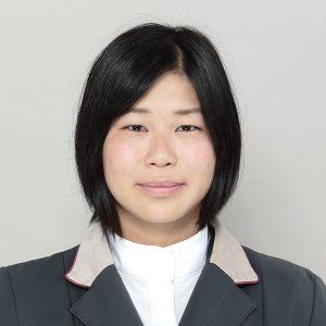 2017_fujioka_ayami4