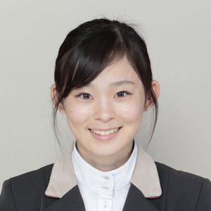 2017_ito_nanami4