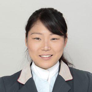 2017_kimura_nene4