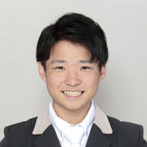2017_tanaka_motoki4