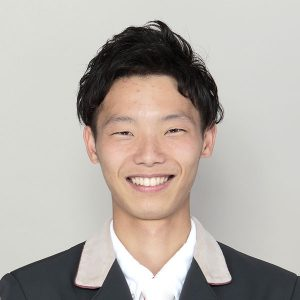 2017_yazu_tomotaka4