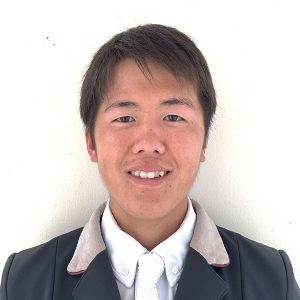 2018_hirayama_naoto3