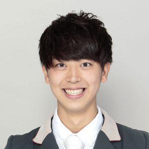 2018_matsukawa_koudai3