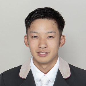 2018_taniguchi_ryouto3