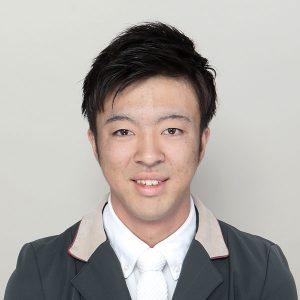 2018_yamazaki_kaito3